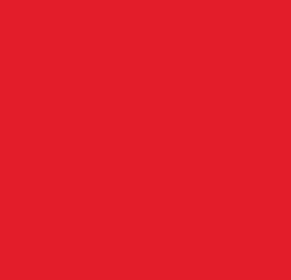 Coca-Cola_Beverages_Northeast_logo