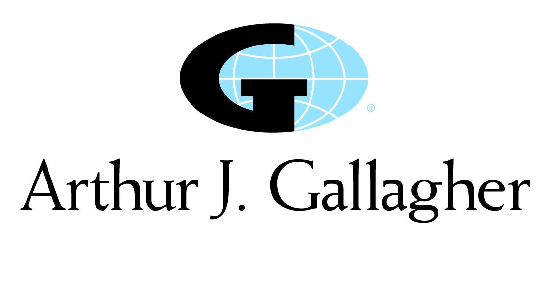 Arthur J. Gallagher Team