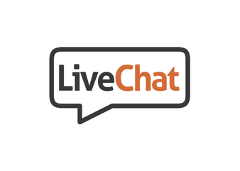 livechat-logo.png