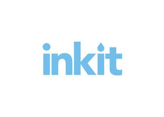 Inkit