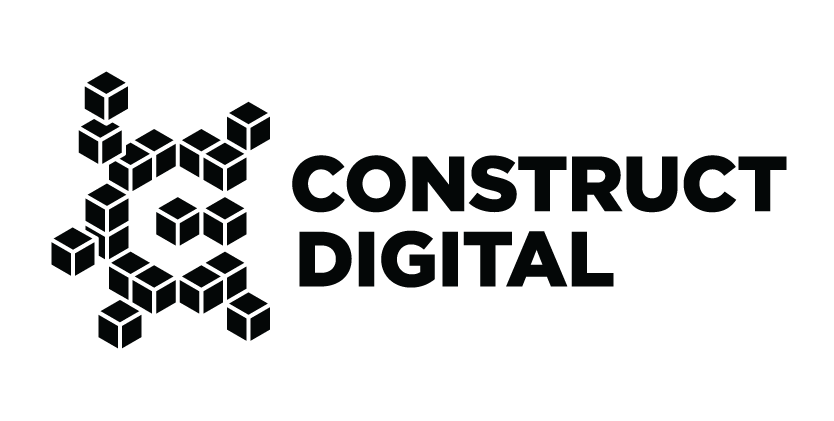 Construct Digital Team