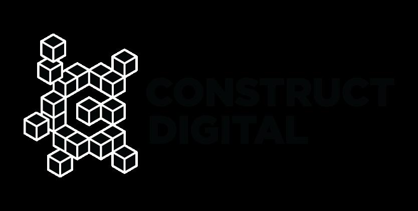 Construct Digital