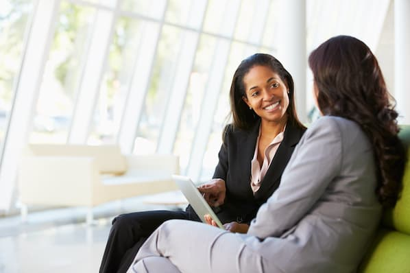 Consultative Selling: 7 Ways to Win Deals With Consultative Sales