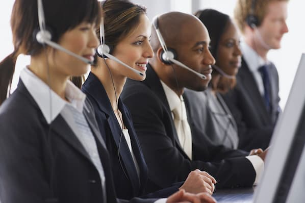 How Real Sales Managers Use Conversational Intelligence