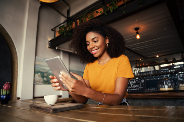 The Ultimate Guide to Customer Engagement in 2021