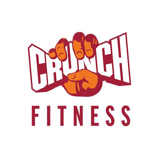 Crunch-square-1