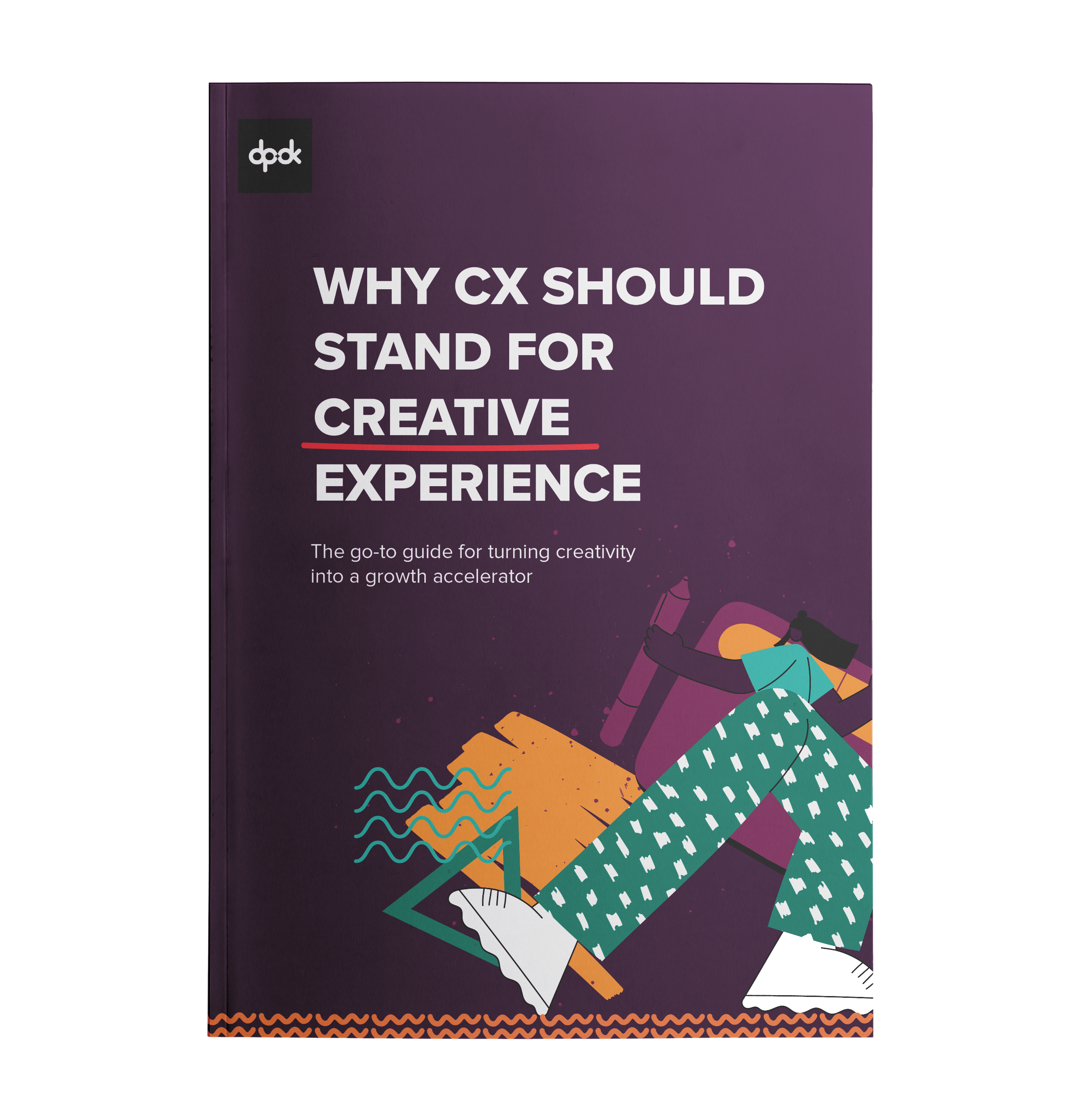 Customer Experience Guide
