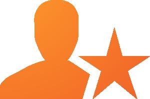 North_American_Customer_Award.png