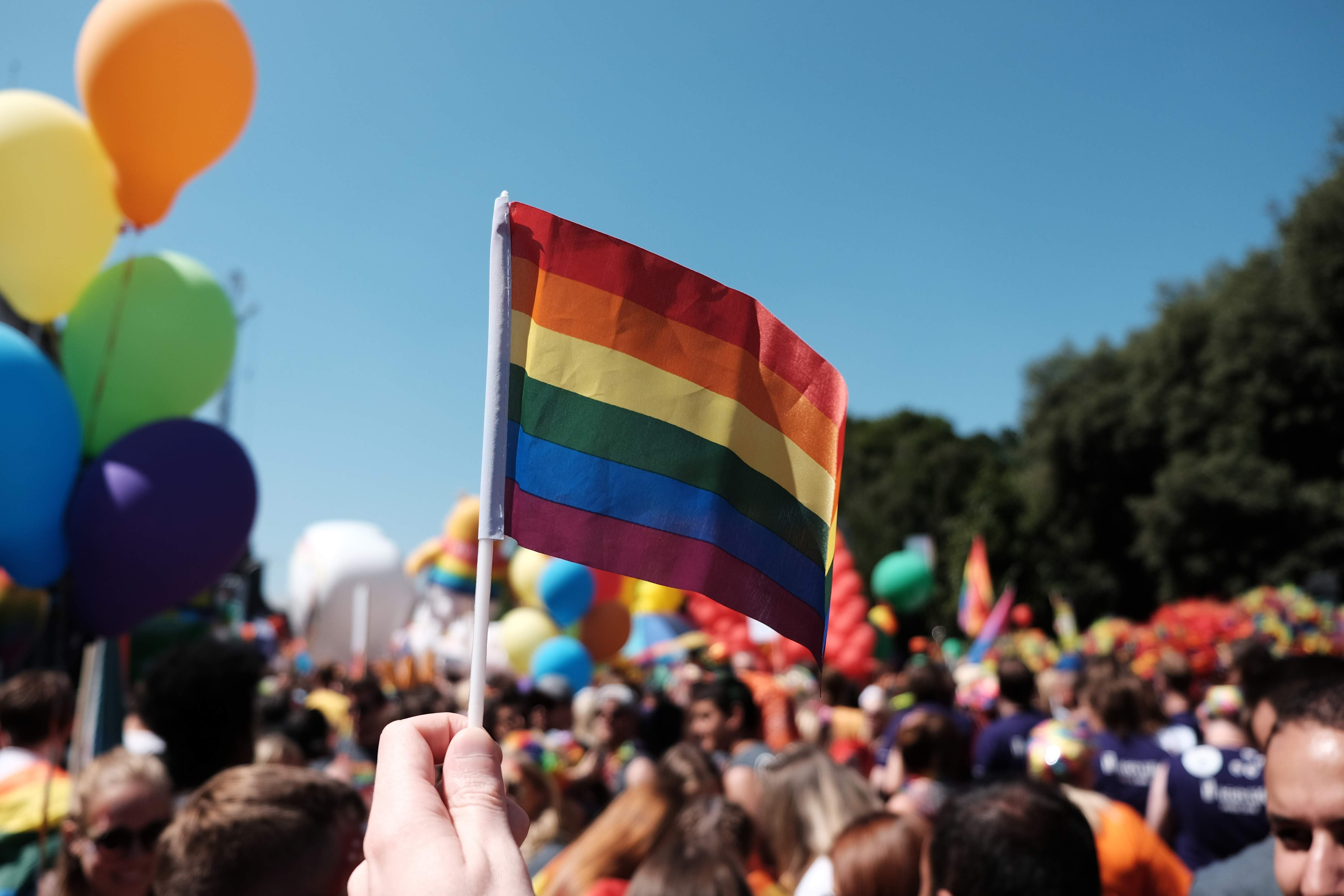 Hiring Gay: 3 Lessons to Recruiting Fellow LGBTQ+ Employees