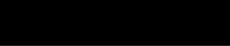 Datahero-logo.png