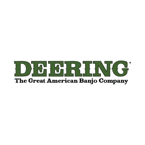 Deering-square-2