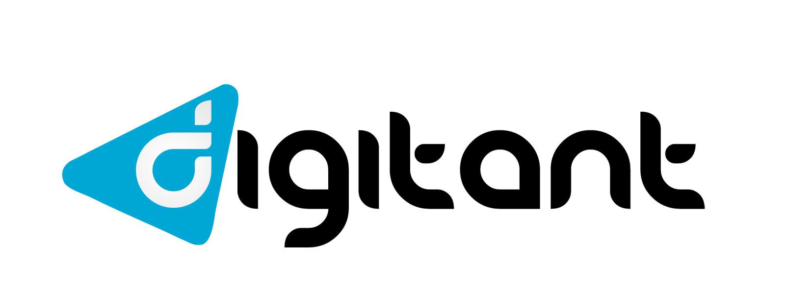 Digitant Team