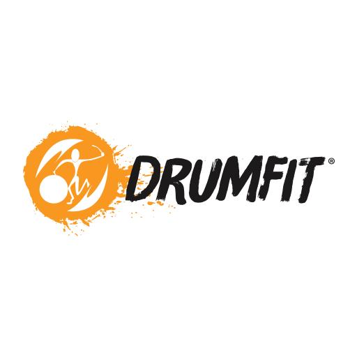 DrumFIT-square-1