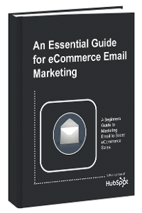 An_Essential_Guide_for_eCommerce_Email_Marketing_cover.png