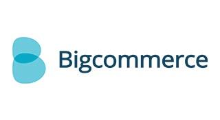 Bigcommerce_logo_horz_no-tag_hi-res.png