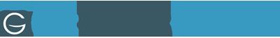 GiftBasketsOverseas Logo