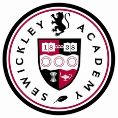Sewickley academy logo
