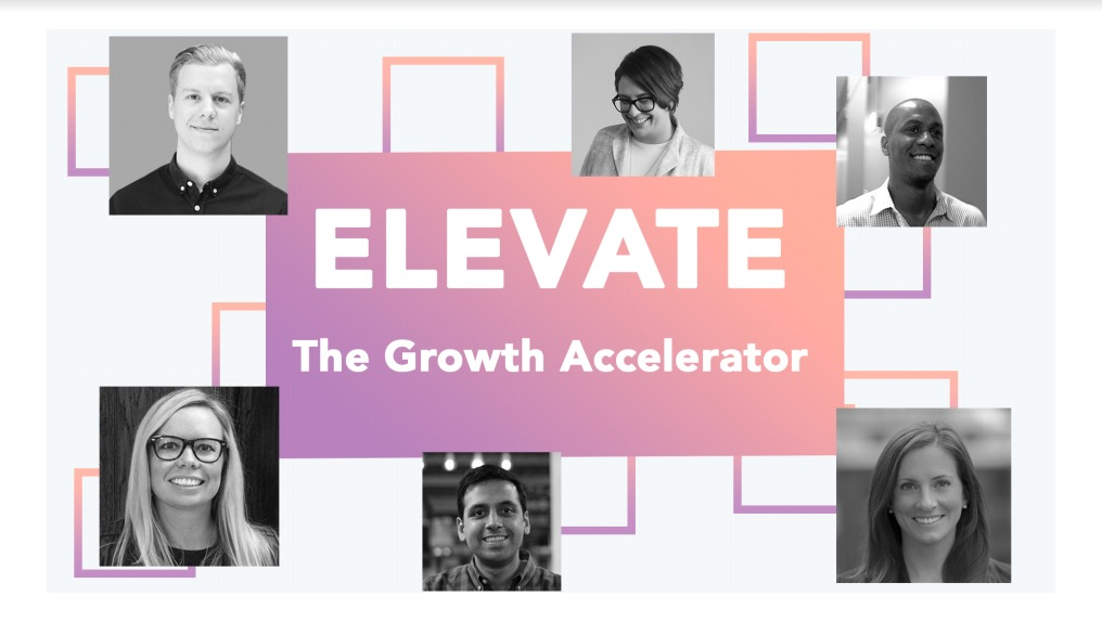 HubSpot and General Catalyst Launch ELEVATE, a Virtual Accelerator for Growing Startups
