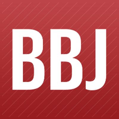 Boston Business Journal HubSpot