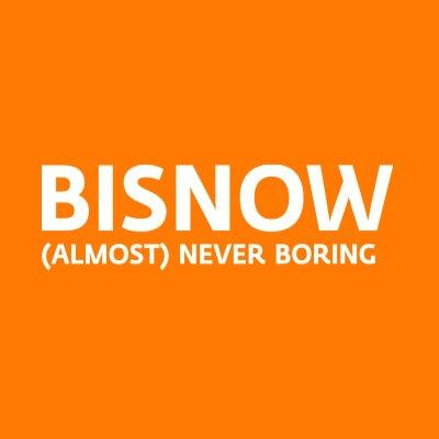 Bisnow