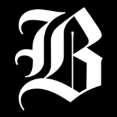 Boston Globe Brian Halligan HubSpot