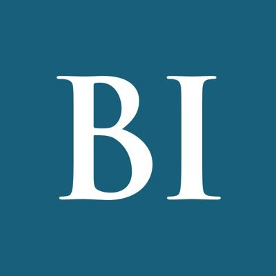 HubSpot Brian Halligan Business Insider