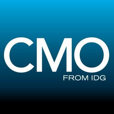 CMO.jpg