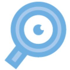 CMS_Critic_logo.png