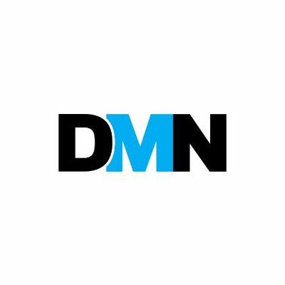 Direct Marketing News