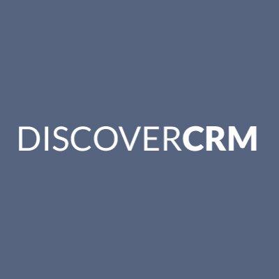 DiscoverCRM