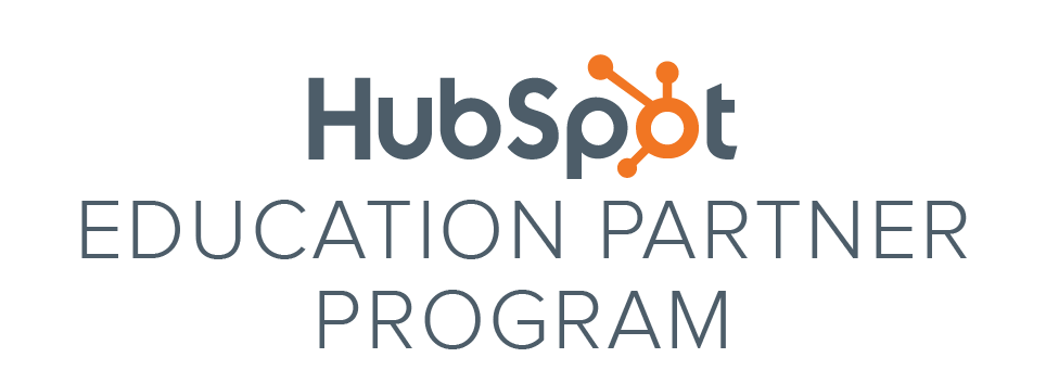HubSpot Launches Education Partner Program to Bring Inbound Marketing and Sales to the College Classroom