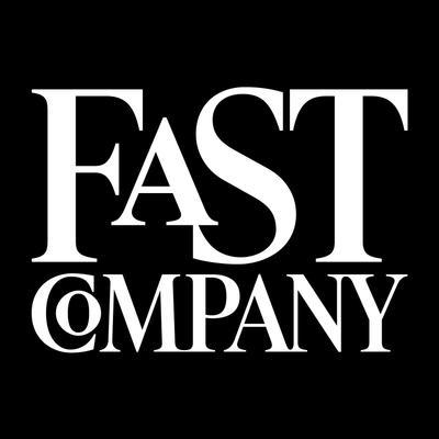 HubSpot Caroline Cotto Fast Company