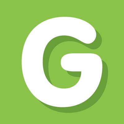 HubSpot GetApp