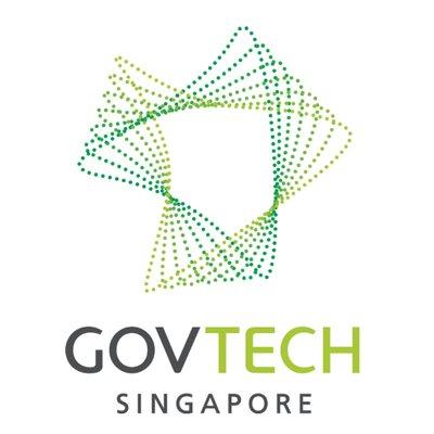 GovTech_Singapore.jpg