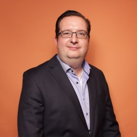 HubSpot Appoints Gregor Hufenreuter as New Sales Director for the DACH Region