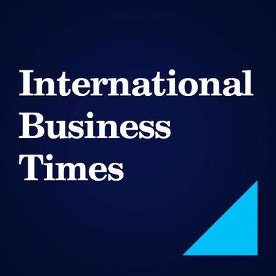 International_Business_Times.jpg