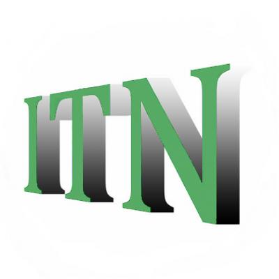 Irish Tech News