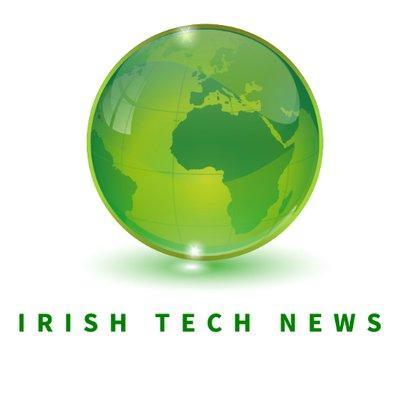 Irish Tech News Lisa Toner HubSpot