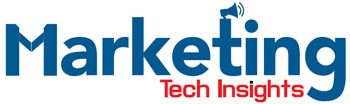 Marketing Tech Insights