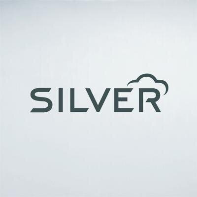 NCR Silver Small Business Smarts blog