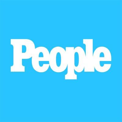 HubSpot People Magazine