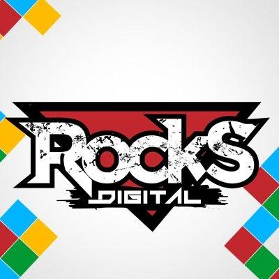 Rocks Digital Dan Tyre HubSpot