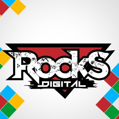 Rocks Digital Dan Tyre HubSpot