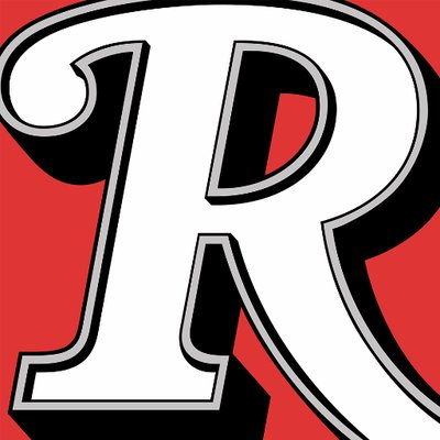 Rolling Stone Brian Halligan HubSpot