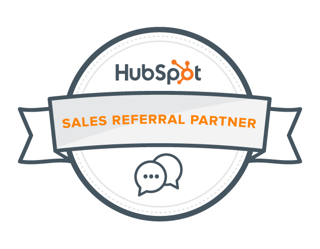 HubSpot Launches Sales Partner Program to Help Transform the Way the World Sells
