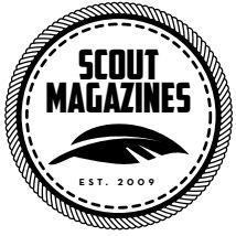 Scout Cambridge HubSpot
