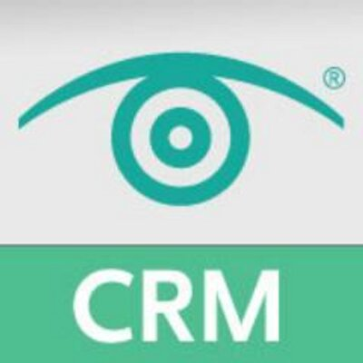SearchCRM