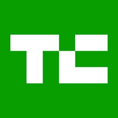 HubSpot Kemvi TechCrunch
