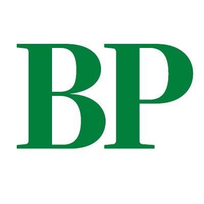 The Business Post Dharmesh Shah HubSpot