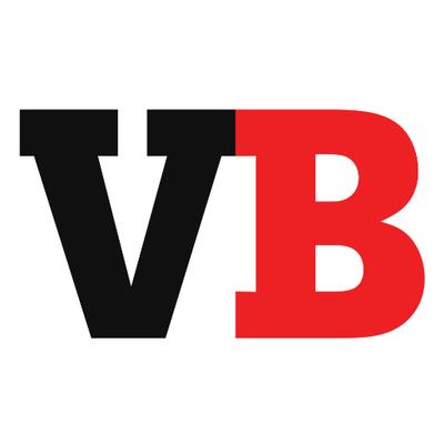 HubSpot VentureBeat Christopher O'Donnell